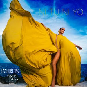 Ni Tú Ni Yo (feat. Gente de Zona) Albümü