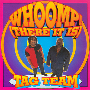 Key Bpm For Whoomp There It Is Single Version By 95 South And Tag Team Tunebat Последние твиты от hoochie mama (@hoochiemama_me). key bpm for whoomp there it is