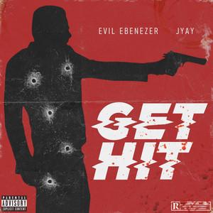 Get Hit
