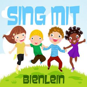 Sing mit! album