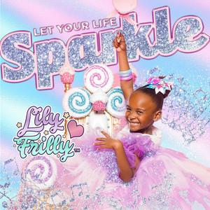 Let Your Life Sparkle