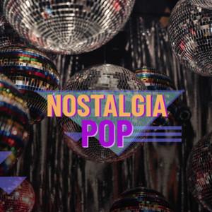 Nostalgia Pop