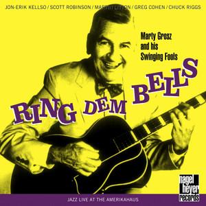 Ring Dem Bells (Live) album