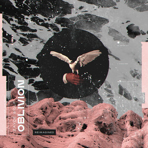 Oblivion (Reimagined)