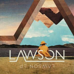 Lawson - EP