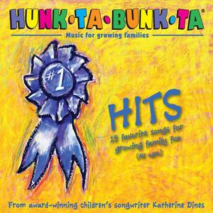 Hunk-Ta-Bunk-Ta: Hits