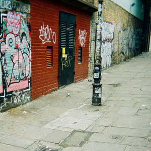 Street Culture Beat Tape 2
