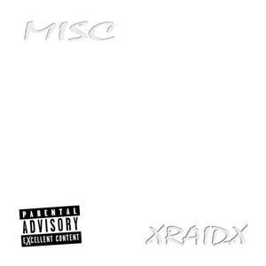 Misc album