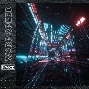 Warp Speed cover art