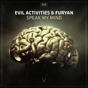 Speak My Mind - Original Mix