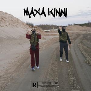 Maxa Kinni
