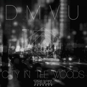 City in the Woods