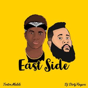East Side