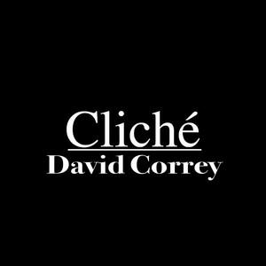 Cliche'