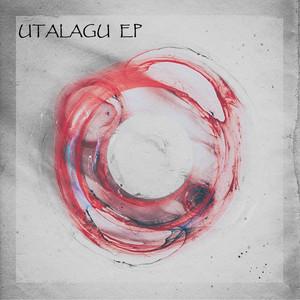 Utalagu EP