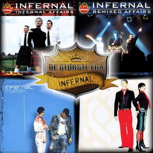 Infernal - Muzaik