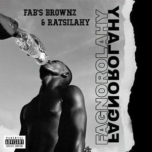 Fagnorolahy (Fab's Brownz)