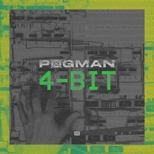 4-Bit