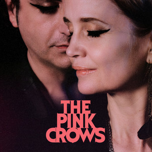 The Pink Crows album