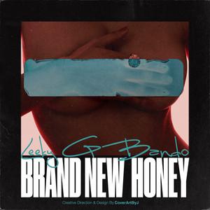Brand New Honey