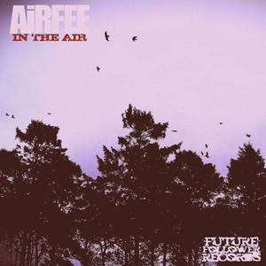 Airfee