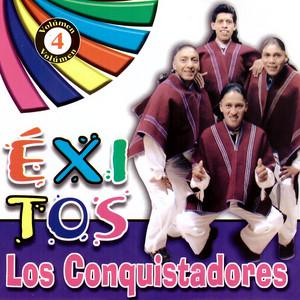 Lejos de Mi Tierra cover art