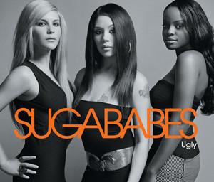 Ugly (Le Doux Remix)