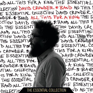 After All (Holy) - Capital Kings Remix by David Crowder Band