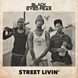 STREET LIVIN'