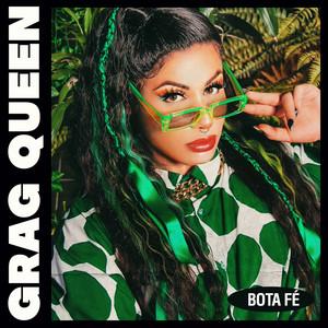 Grag Queen
