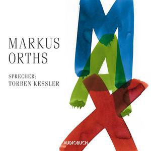 Max (Gekürzt) Audiobook
