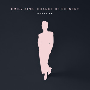 Change Of Scenery: Remix EP