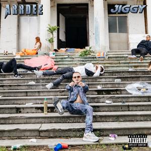 Jiggy (Whiz) cover art