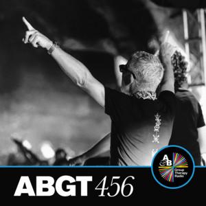 Newspeak (ABGT456)