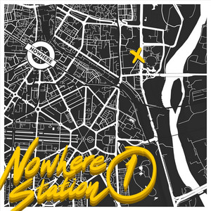 Nowhere Station One