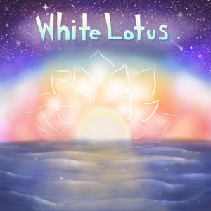 White Lotus album