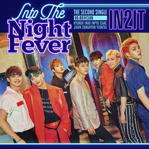 Into the Night Fever