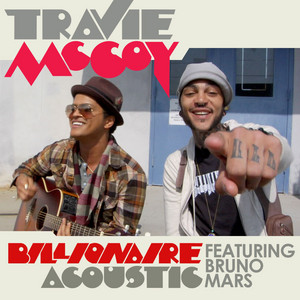 Billionaire (feat. Bruno Mars) [Acoustic Version]