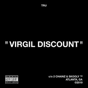 Virgil Discount