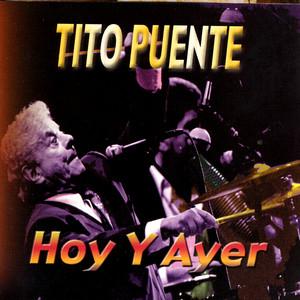 Cha Cha Cha by Tito Puente