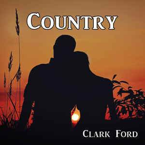 Country album