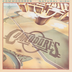 Three Times A Lady by Commodores