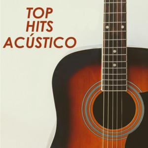 Top Hits Acústico