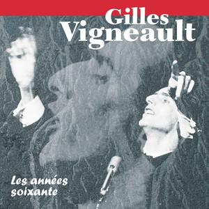 Vigneault, Gilles