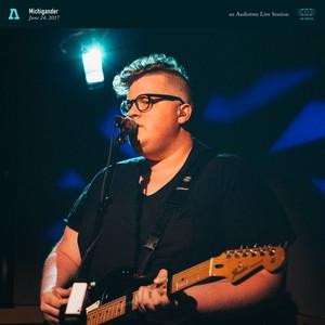 Michigander on Audiotree Live
