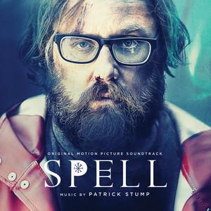 Spell  - Patrick Stump