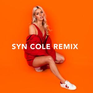 Give'n'take (Syn Cole Remix)