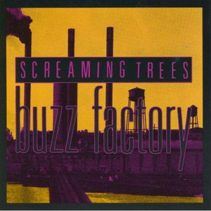 Too Far Away by Screaming Trees