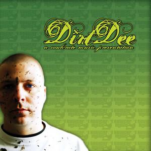 Dirt Dee