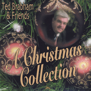 Ted Brabham & Friends, A Christmas Collection album